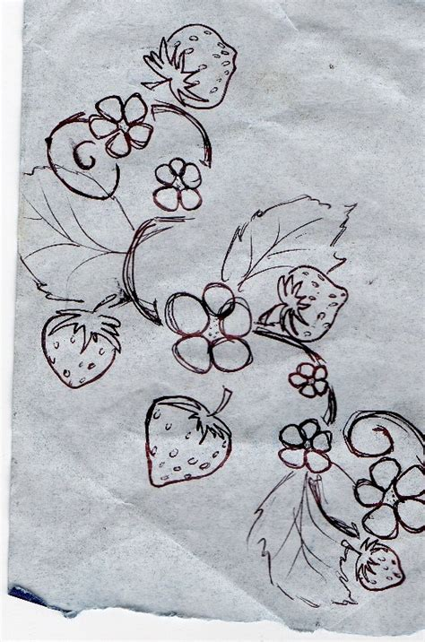 doodle tattoos tattoos and doodles pictures to pin on tattooskid