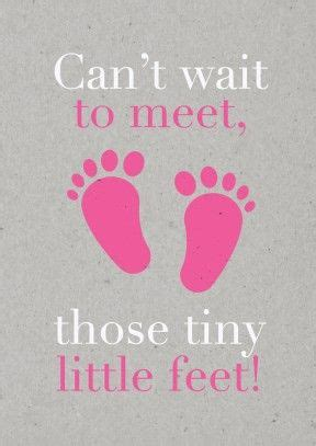 Baby Shower Taglines by Best 25 New Baby Quotes Ideas On Baby Quotes