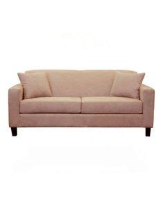 hudson bay sofa home living martini condo sofa hudson s bay living