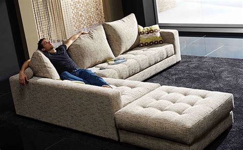 Sofas And More Uk by Living Room Ideas Open Plan Living Darlings Of Chelsea