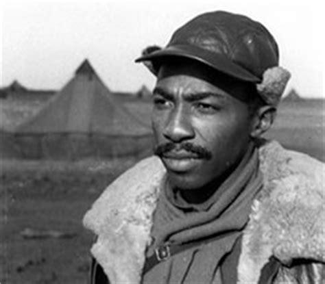 Tuskegee Mba by Uchicago Alumni Among Ranks Of The Tuskegee Airmen The