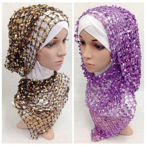 hijab knitting pattern popular knit hijab pattern buy cheap knit hijab pattern