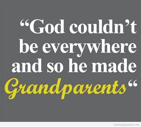 Quotes about grandchildren from grandparents quotesgram