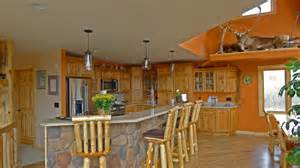 house inside inside house 009 getchell builders and home maintenance llc