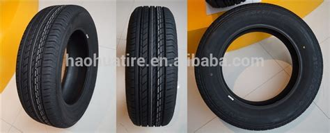 quality china factory suv tire quality china factory suv tire 265 75r16 buy 265 75r16 suv china product on alibaba