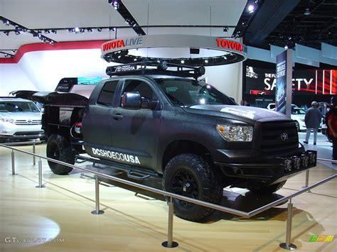 truck dc dc shoe co toyota tundra motocross truck gtcarlot com