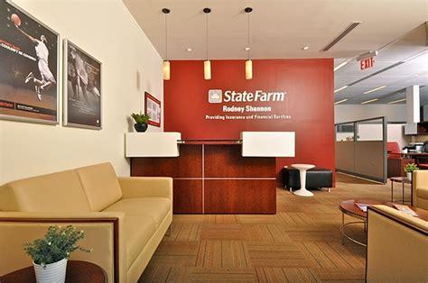amazing Hire Interior Designer Student #4: 59d39331428411.56059bb503724.jpg