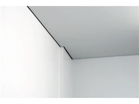 Shadow Line Gipsum 3 Meter shadowline ceiling search shadowline cornice ceiling ceilings