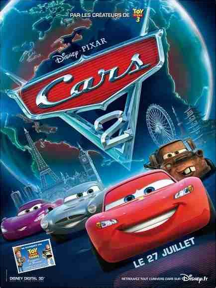 telecharger cars 3 le film telecharger le film cars 2 gratuitement