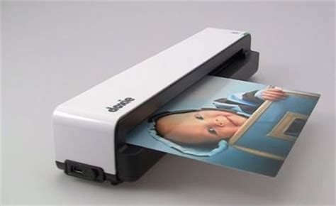 small desk scanner 10 best images about products i on lost
