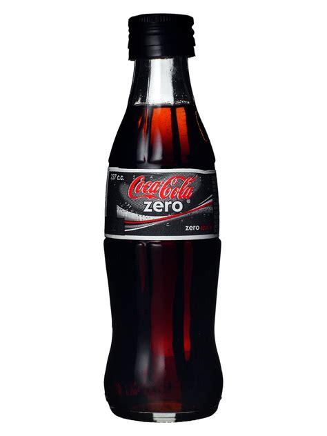 Coca Kola coca cola zero