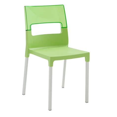 green modern chair green modern side chair eurway furniture