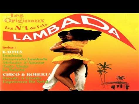 lambada testo kaoma lambada lyrics letras testo songs net
