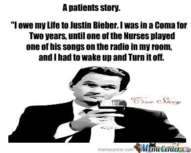 Patient Meme - patient memes image memes at relatably com