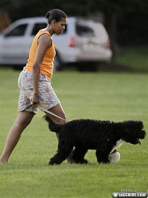 does obama wear hair pieces updated 03 07 14 is michelle obama wearing a wig getting