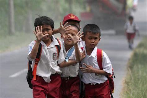 film indonesia untuk anak sd 10 kebiasaan di masa kecil yang bikin kamu ketawa saat