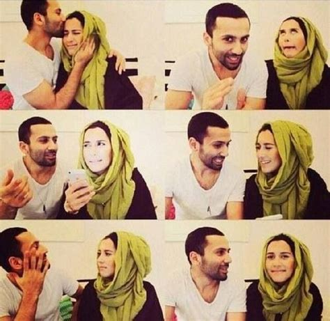 cute girl hairstyles religion 245 best beautiful muslim love images on pinterest