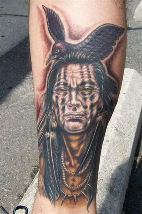 blackfoot indian tattoos blackfoot indian tattoos although american