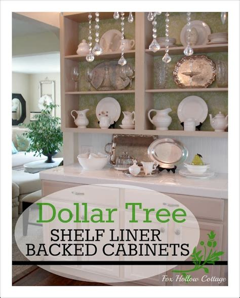 best shelf paper for kitchen cabinets 17 best images about contact paper on pinterest storage