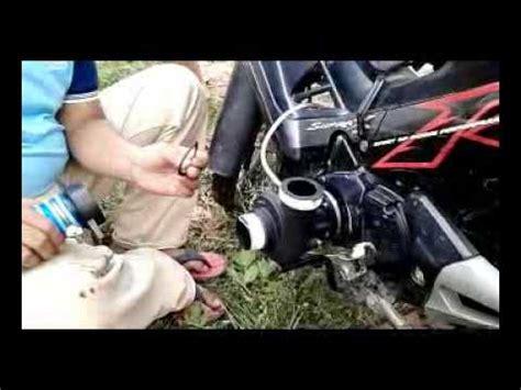 Alat Cuci Motor Pakai Listrik pembuatan alat grenda dari mesin pompa air kirun musica