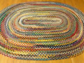 braided rugs finest lovely loomed braided