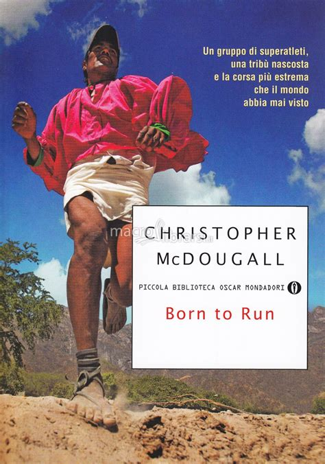 libro born to run born to run christopher mcdougall