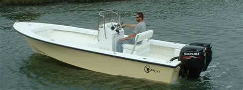 center council boats for sale c hawk boats bing images