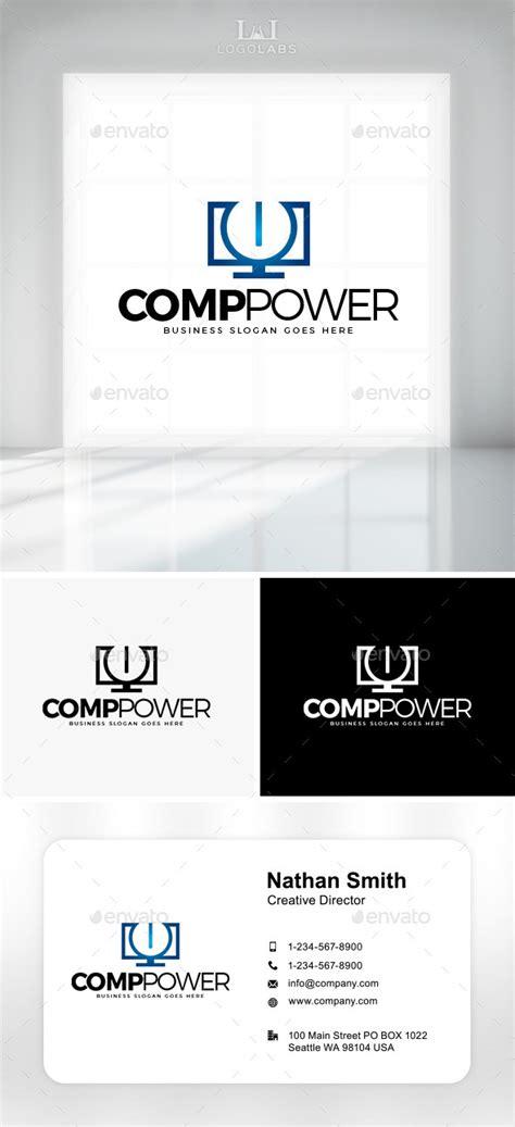 Comp Card Template Lightroom by Comp Card Template Lightroom 187 Dondrup