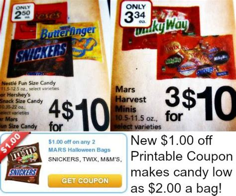 28 best candyland store coupon m m s singles printable