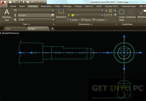 autocad electrical full version download autocad free download for windows 8 1 revolutionload