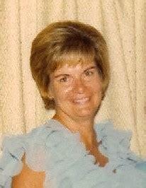 obituary for edna j greaves gaquin waitt funeral home