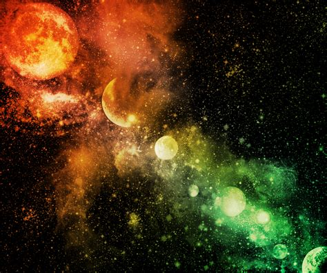 beautiful solar beautiful solar system wallpaper pics about space