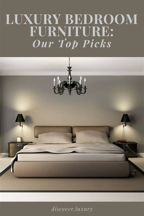 Our Recent Blockbuster Picks by Luxury Bedroom Furniture Our Top Picks Discover Luxury
