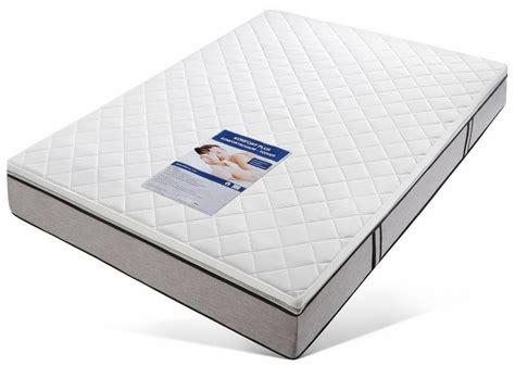 matratze werbung komfortschaum topper 187 komfort plus 171 beco die aufwertung