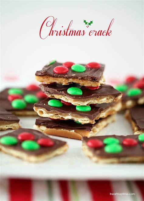 christmas time snacks 50 best desserts i nap time
