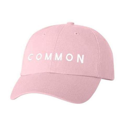 best 25 pink baseball cap ideas on caps hats