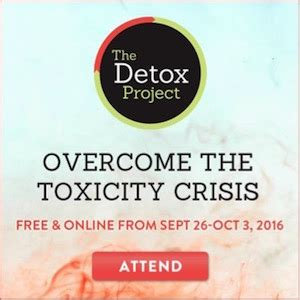 Detox Health Crisis by Bpa Exposure Anxiety Depression And Hyperactivity In