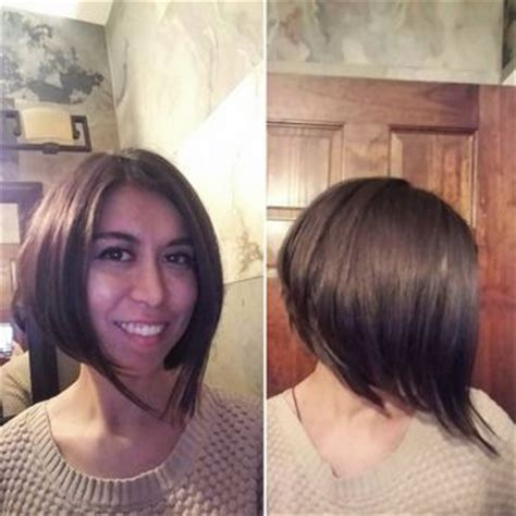 hairstyle in 85032 perry monge salon spa 15 photos 44 reviews hair