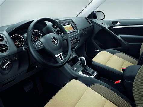 white volkswagen tiguan interior 2014 volkswagen tiguan price photos reviews features