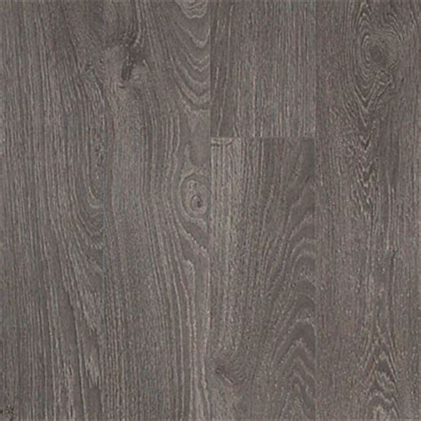 Vinyl Laminate Flooring by Laminate Flooring Vinyl Laminate Flooring Reviews