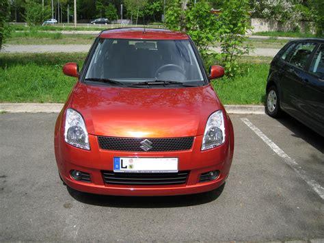 Auto Leasing Ohne Anzahlung Suzuki by Leasing Suzuki Swift 1 5 Automatik Comfort Rentner Neu