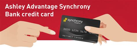 synchrony financial home design credit card ashley furniture synchrony credit card phone number