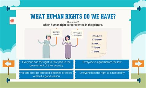 do students have the right to go to the bathroom human rights in the school classroom australian human
