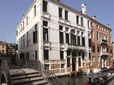agoda venice hotel palazzo abadessa cannaregio venice italy great