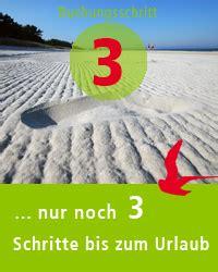 Waschmaschine Neu Günstig 1770 by Ferienwohnungen G 246 Hren R 220 G 1770 Insel R 252