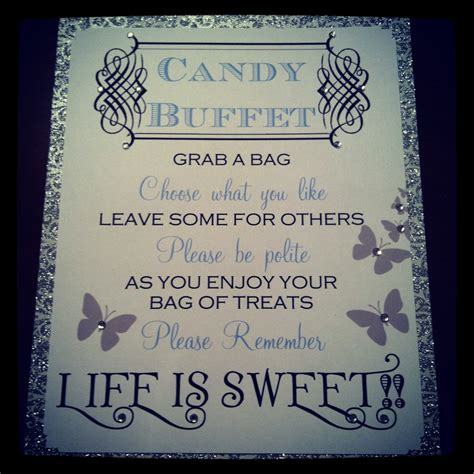 buffet sayings 1000 ideas about buffet signs on buffet bachelorette and