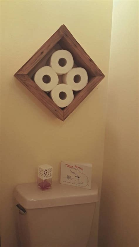 Decorative Toilet Paper Decorative Toilet Paper Holder Aftcra