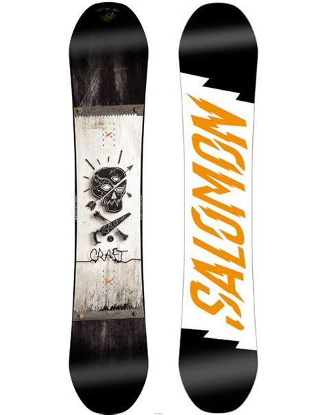 noleggio tavola snowboard noleggio snowboard monterosaskirental it ermanno sport