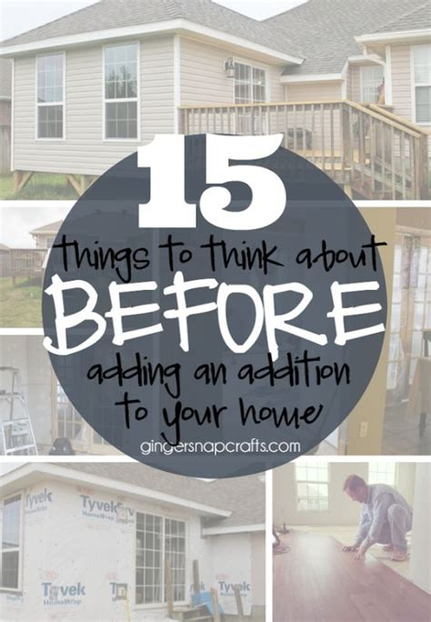 adding a room to a house best 25 home addition plans ideas on pinterest master