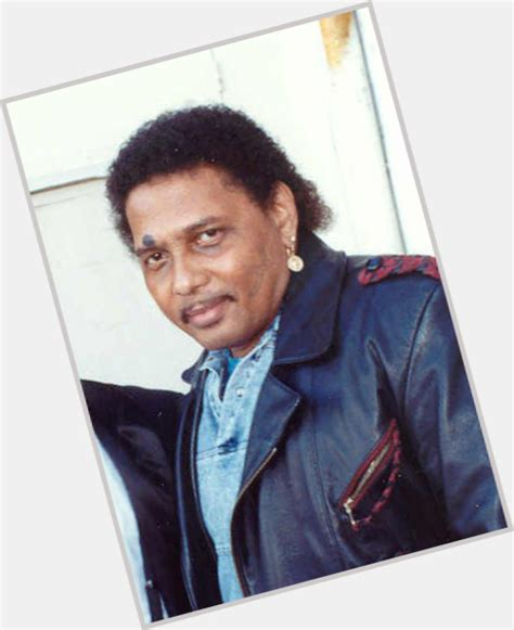 aaron neville tattoo aaron neville official site for crush monday mcm